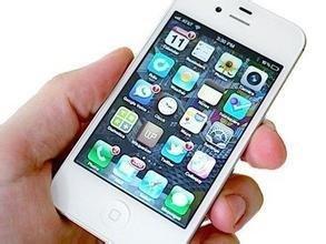 苹果手机手机密码忘了要如何处理呢