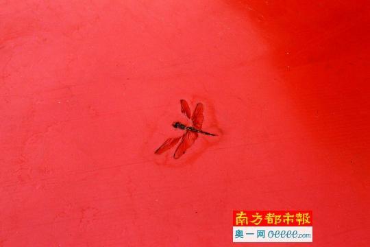 深圳首批有11所学校塑胶场疑似有害物质超标