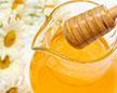 便秘吃香蕉蜂蜜 可能适得其反
