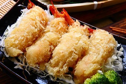 【美食】老外眼中的台湾十大夜市极品小吃图片