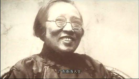 感动广州60年十大最美女性人物微电影_傲雪寒梅