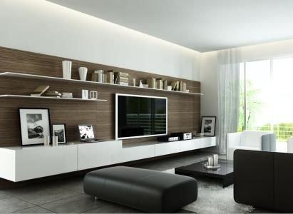 客厅电视机一般配多大比较合适?