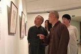 视频档案 | 青春心印——第五届关山月美术馆青年工笔画展回顾