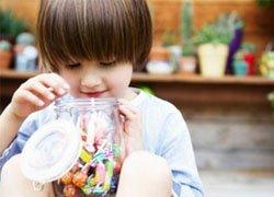 糖吃多少健康