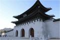 窥探朝鲜王朝历史:首尔宫殿游