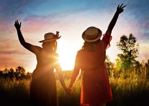 卵巢功能评估50个名额免费体验!