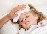 手足口病又来袭!及早预防、注意卫生是关键
