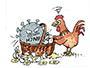 H7N9防控知识问答