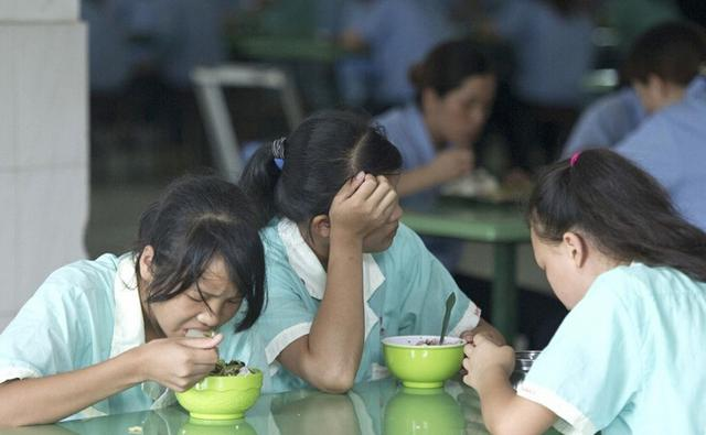 暑期快来了 东莞举报使用童工最高奖5000元