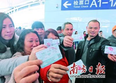 刘熠舀教你选死飞_南方日报记者 吴伟洪 摄   铁路   南方日报讯 (记者/刘熠 刘倩 通讯