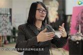 视频档案 | 在艺术中前行――江衡
