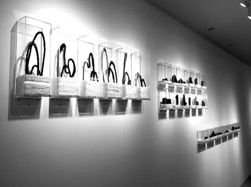 33当代艺术中心