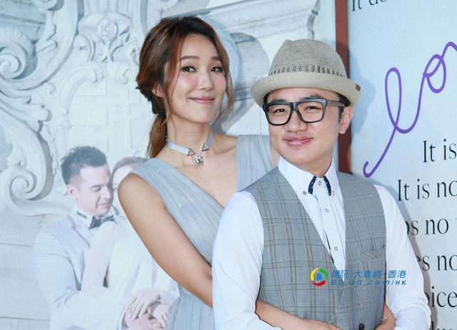 王祖蓝要李亚男先做好伴娘 再做孕妇