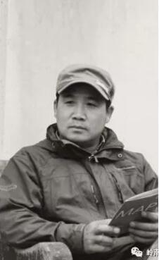 名师提名展:直观与初心——赵宪辛 孙文刚油画展即将开幕