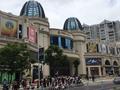 F16购物广场5月23日盛大开业!