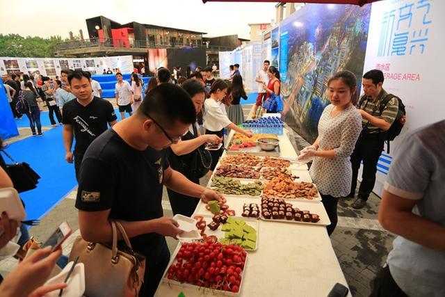 东莞设计盛会:一座城的新文艺复兴精彩开启
