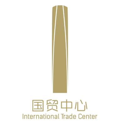 【民盈·国贸中心】引领城市新格局