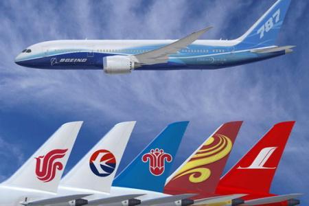 国内航空运价实行市场调节 改革不等于涨价