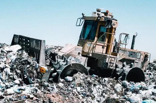 百万港人三餐不继 百二万公吨食物浪费