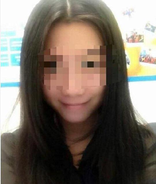 湛江超市女主管举报小偷遭割喉致死 凶手已落网