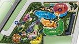 广州儿童公园梦