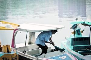 广州出现手足口病超4000例 5至7月发病高峰