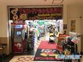 日本购物注意 激安退税新制不划算