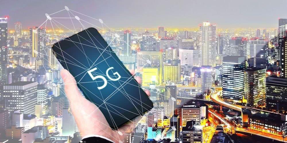 美国运营商:5G手机可能不会很快亮相