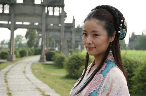 新首华语电视  正文    由阎建钢执导,林心如,潘虹,高明,王雨等主演的图片