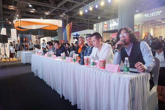 斯杯迪贝原创家具设计创意颁奖在穗大赛卖二手家具地点淮南图片