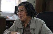 60年最美女性――刘淑贤