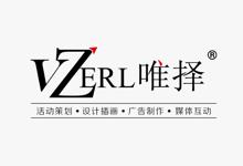 广州唯择广告
