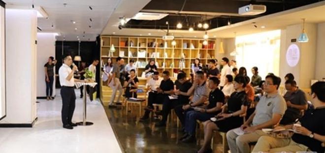 多方聚力汇集新媒体资源 精准营销助力城区形象提升