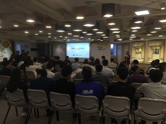 Lenovo与HKE合作成立电竞交流平台Lenovo Legion