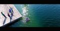 扬威海外 监测水质预防水污染