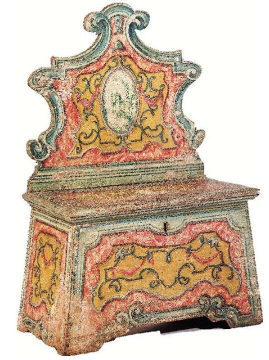 文艺复兴三杰 贝利尼家族收藏大展作品系列五