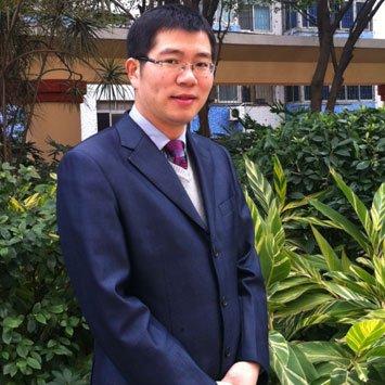 詹重贵:学大v高中高中数学高中二锦州官方网站教师图片