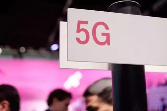 中国移动首次确认:想用5G必须换手机,但不用换卡