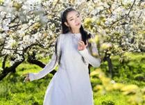 杨丽萍拄拐杖向徒弟鞠躬,拥抱痛哭爱徒