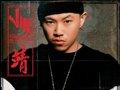 """""""rapper嘻哈侠""""欧阳靖"""
