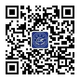 广东禁毒二维码