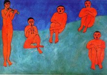 格曼诺·塞兰特:《视觉机器——艺术装置及其现代原型》