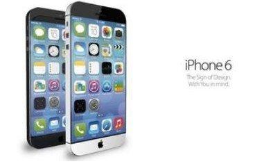 iPhone6量产 富士康重启大规模招聘