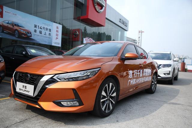 http://www.gzfjs.com/guangzhoufangchan/141579.html