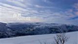 满洲里冬季旅游宣传片