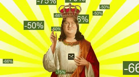 大牌优惠+折上6.5+会员折上折+团购券=?把折扣算到底