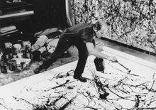 现代主义绘画——格林伯格