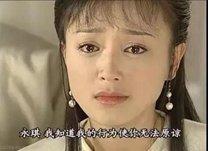 她为黄晓明赔千万却遭抛弃,名导男友又劈腿张静初