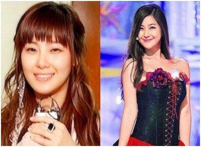 韩国女星solbi性爱_女星solbi_韩国女星
