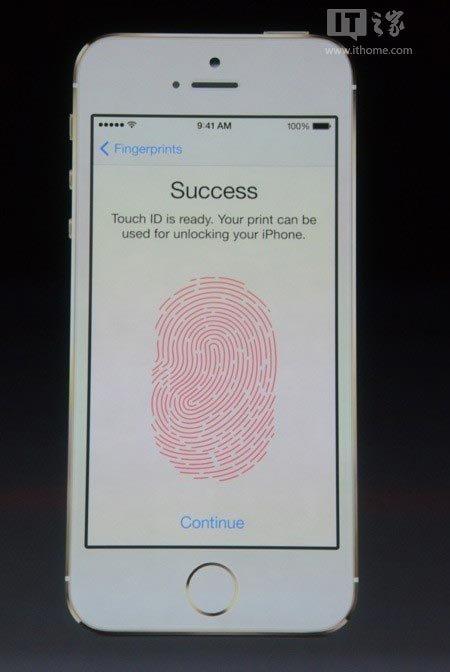苹果5s指纹解锁不能用_苹果5s指纹解锁坏了 v118.com